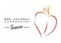 beni-culturali-cappuccini-genova