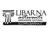 libarna-arteventi